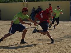 Flag Football .4