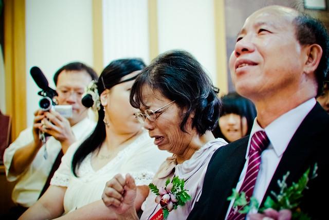 wedding0675