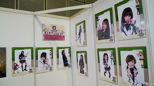 MMK Posters