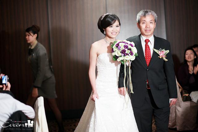 [婚禮攝影]佳禾 & 沛倫 婚禮喜宴-77
