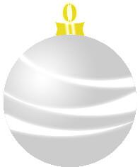 decoracion de navidad para blogs