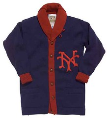 Bobs Family Youth Baseball Jackets Baseball Uniform Sweater Coats Outwear