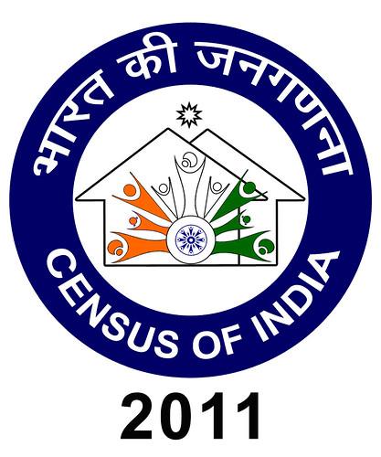 census2011india