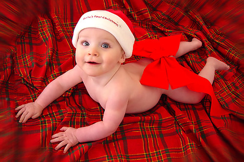 wallpaper funny baby. cute aby pictures