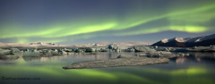 Jökulsárlón Aurora (antonyspencer) Tags: travel ice night stars landscape lights iceland lagoon glacier arctic aurora spencer northern antony icebergs jokulsarlon borealis jökulsárlón glacial earthandspace bestnewcomer competition:astrophoto=2012