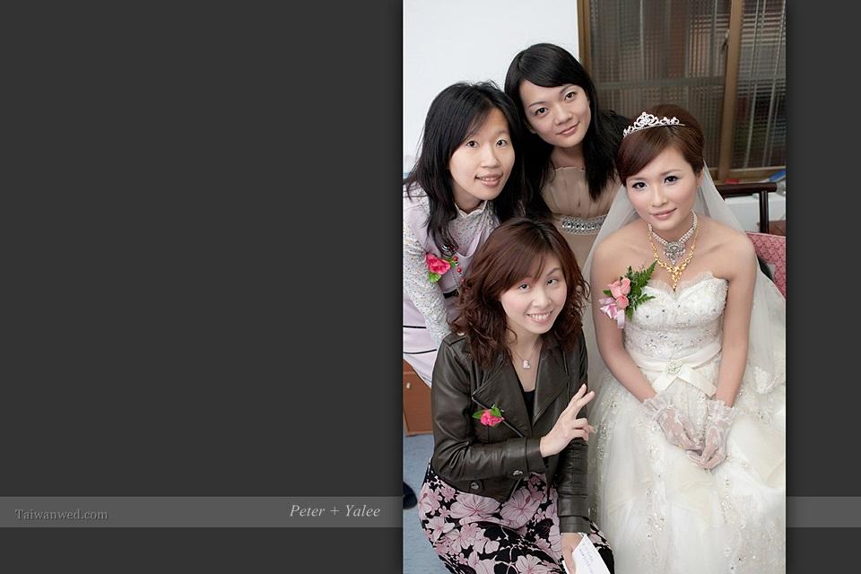 20101204_肇煌_亞伶_欣榕園-026