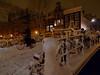 Biking on the snowy and slippery bridges in Amsterdam (B℮n) Tags: city bridge winter snow sinterklaas amsterdam bike bicycle canal nightshot letitsnow sled topf100 sneeuwpoppen brigde sleds gezellig jordaan winterwonderland sneeuwpret sledge tms antonpieck bloemgracht sneeuwvlokken winterscene amsterdambynight tellmeastory 100faves kruimeltje winterinamsterdam derdeleliedwarsstraat spiegelglad prachtigamsterdam oudemeester dichtesneeuw amsterdamonregeld winterdocumentary amsterdamgeniet koplampenindesneeuw geenwinterbanden amsterdamindesneeuw mooiesneeuwplaatjes vallendesneeuwvlokken sleetjerijdenvanafdebrug stadvastdoorzwaresneeuwval sneeuwvalindejordaan heavysnowfallhitsamsterdam autoopdegrachtenindesneeuw sneeuwindejordaan iceageinamsterdam winterin2010 besneeuwdestad sneeuwindeavond pittoreskewinterplaatje metdesleedooramsterdamin2010 kidsonasled sleetjerijdenindejordaan kinderengenietenvandesneeuw hollandsschilderij bloemgrachtbynight wintersfeerplaat winterscenebyantonpieck