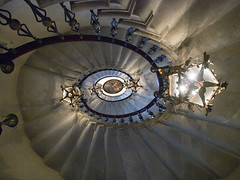 Spiral (stegdino) Tags: italy stair repetition scala vanishing rockon palladio duino cy2 challengeyouwinner matchpointwinner favescontestwinner a3b thechallengegame friendlychallenges thechallengefactory yourockwinner agcgwinner yourockunanimous gamex2winner storybookwinner gamex3winner rockconcertwinner gamesweepwinner storybookttwwinner favescontestfavored stegomisc lightwriterscc pinnacle20130117 pinnacle20130709 pinnacle20131106
