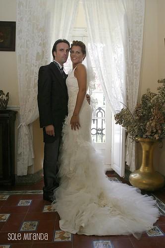 boda monica y pepe20 reducida