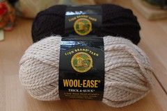 Luxurious_affordable_yarn1