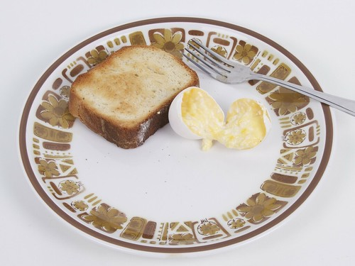 lemon-ricotta 2