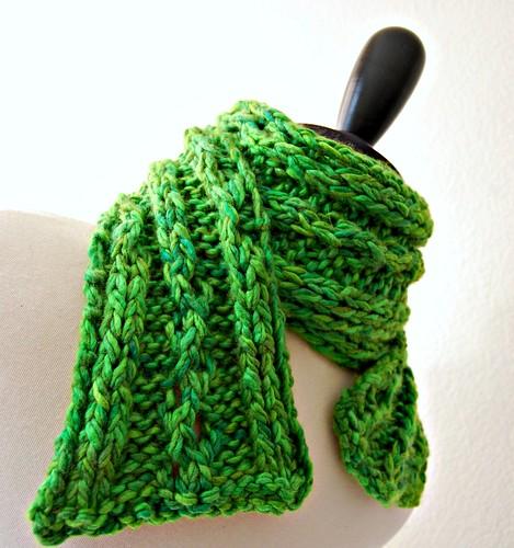 ruch scarf 008