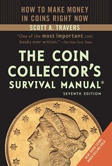 Coin Collector's Survival Manual, Seventh Edition