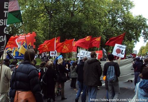 communist v12