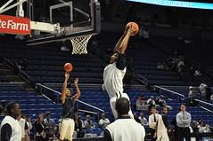 Slam Jam Thank Ya Man (rfethree) Tags: college basketball jones slam state andrew penn dunk slamdunk collegebasketball andrewjones pennstatebasketball