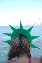 miss liberty 2