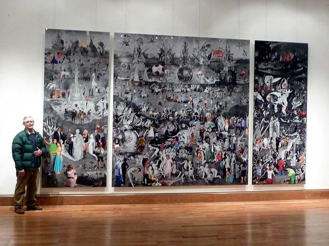 P1050670-2010-12-10-Castleberry-Besharat-Gallery-Lluís-Barba-Jardin-de-las-Delicias-El-Bosco