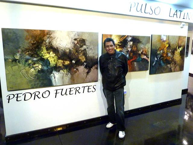 P1050679-2010-12-10-Castleberry-Zucot-Gallery-PEDRO-FUERTES