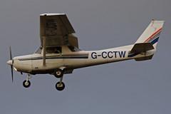G-CCTW