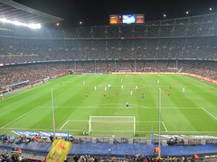 FC Barcelona, Pedro Rodriguez, UD Levante, Lionel Messi, Pep Guardiola