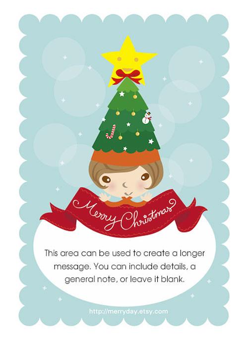 pingg_christmas_MerryDay