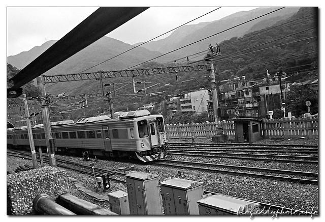 20101211_BW_035.jpg