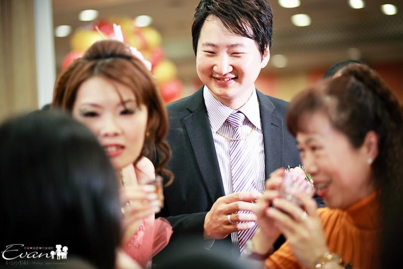 [婚禮攝影] 羿勳與紓帆婚禮全紀錄_236