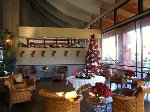 Makaha Resort Xmas3