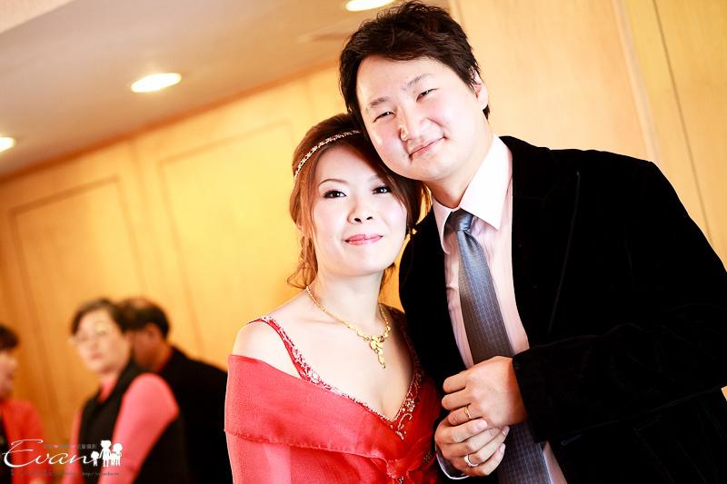 [婚禮攝影] 羿勳與紓帆婚禮全紀錄_083