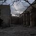 Ruins, Konya