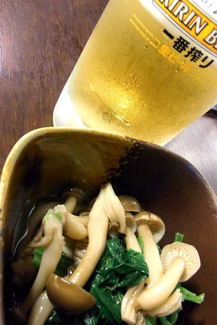 100918_175947_岡崎_居酒屋たぬき