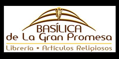 Basílica de la Gran Promesa