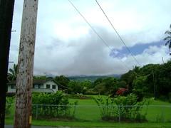 Maui, HI drive around (25) (Herb In Hawaii) Tags: ocean blue sea sky usa water clouds island hawaii waterfall video waves pacific sunny bluesky maui waterfalls goofingoff sunnyday openwater sea