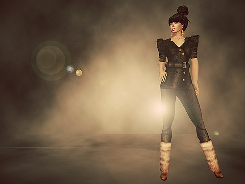 LoQ, Glam Affair, Secret Store, Swansong, Ys&Ys, Morantique