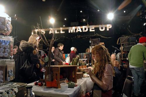 city of craft 2010 (116)b