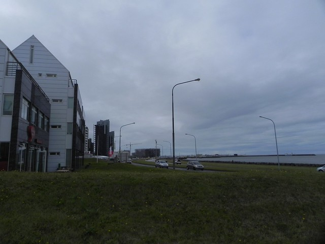 Reykjavik - 36