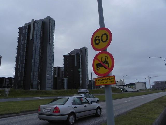Reykjavik - 40