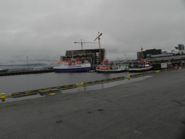 Reykjavik - 45