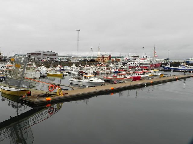 Reykjavik - 49