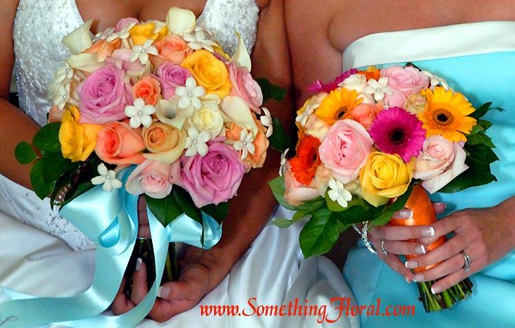 rose-stephanotis-calla-bouquet