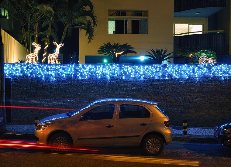 soteropoli.com fotografia fotos de salvador bahia brasil brazil 2010 luzes de natal by tuniso (10)