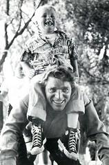 Burt-Lancaster-and-son