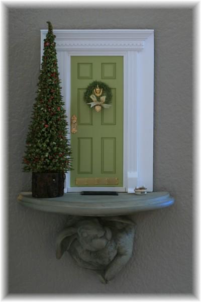 christmas2010 133 (400 x 600)