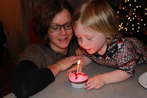 happy birthday allie