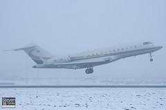 9M-TAN - 9350 - Private - Bombardier BD-700-1A11 Global 5000 - Luton - 101222 - Steven Gray - IMG_7296