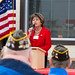 Michelle S. Lee at the Scottsbluff VA Clinic