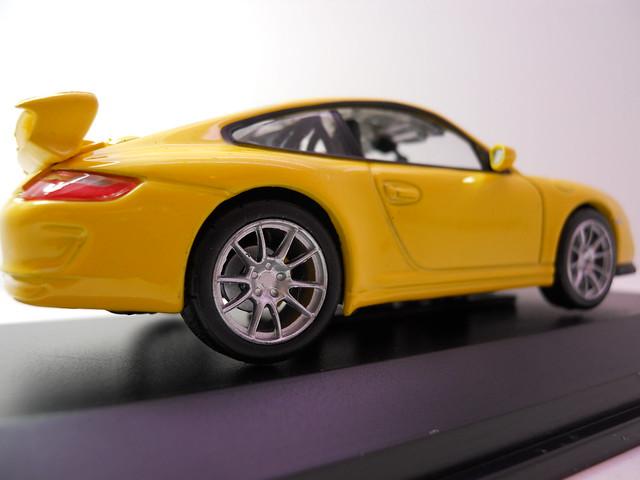 Yat Ming Signature Porsche 997 gt3 (3)