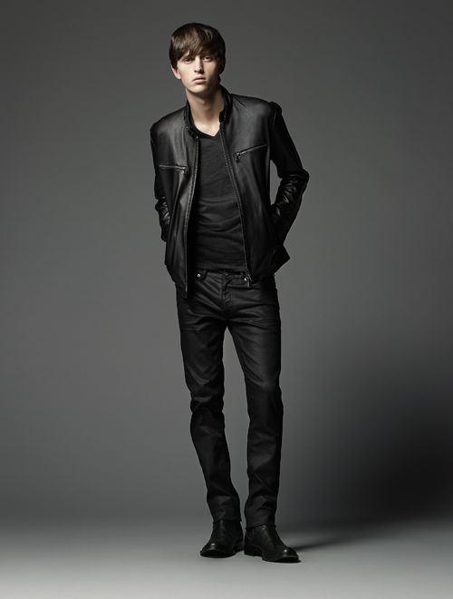 Alex Dunstan0171_Burberry Black Label AW10