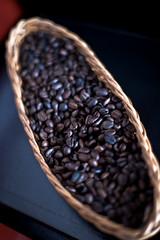 El Olor Que No Quiero Olvidar (Jesus Guzman-Moya) Tags: coffee caf veracruz coatepec sonydslra900