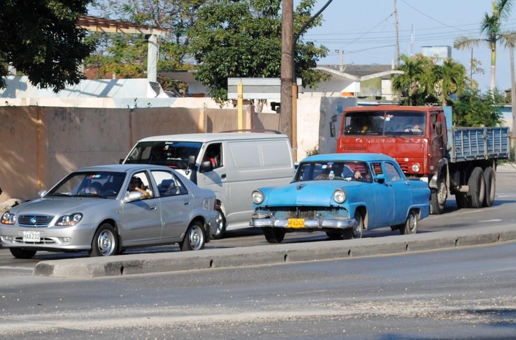 Дорожный контроль | ФОРУМ - ГАИ - ВИДЕО - ФОТО • Просмотр ...: http://roadcontrol.org.ua/forum/viewtopic.php?t=34698&start=15